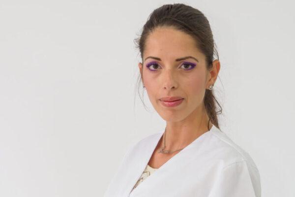 DR. EMANUELA TIRU